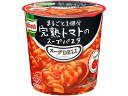 味の素 クノールスープDELI 完熟トマト