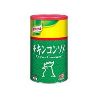味の素 味の素KK業務用クノールチキンコンソメ1kg缶