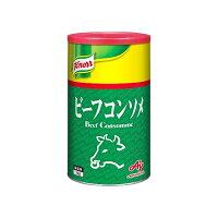 味の素 味の素KK業務用クノールビーフコンソメ1kg缶