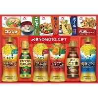 味の素 バラエティ調味料ギフト CSA-40