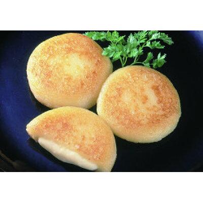 味の素 味の素冷凍食品 Gぽてともち(カマンベール入り)2