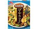味の素 CookDo 70ゴーヤチャンプルー用