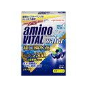 味の素/アミノバイタル経口補水液パウダー ミズノフィットネス サプリメント アミノバイタル36jam86000*00