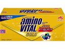 味の素 味の素 「アミノバイタル」GOLD 60本入箱