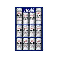 アサヒスーパードライ 缶ビールセット AS-3N