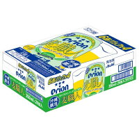 アサヒビール アサヒ オリオン麦職人缶350 6×4