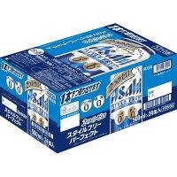 アサヒビール スタイルフリーパーフェクト 缶500ml
