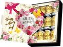 アサヒビール 缶ビールセットJSMG×3