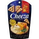 生チーズのチーザ カマンベールチーズ仕立て(40g)