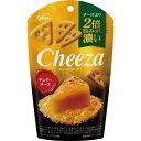 生チーズのチーザ チェダーチーズ(40g)