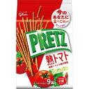 プリッツ 熟トマト(9袋入)