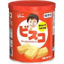 ビスコ 保存缶(5枚*6パック)