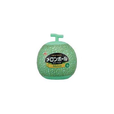 井村屋 メロンボール 170ml
