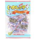 泉屋製菓総本舗 いわしっ子 15袋