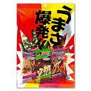 泉屋製菓総本舗 うまさ爆発 170g