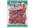 泉屋製菓総本舗 アーモンドえび 15袋