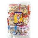 泉屋製菓総本舗 おつまみ小魚ミックス 16袋