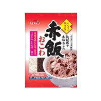 イチビキ 新赤飯おこわ(国産米)393g