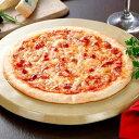 エム・シーシー食品 MCC 燻製チーズピッツァ#800 142g