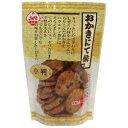 植垣米菓 小判 スタンドパック 45g