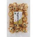 黒豆おかき(105g)