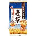 OSK 国産六条麦茶(56袋入)