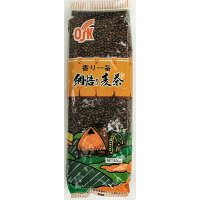 OSK 昔の麦茶 香り一番 400g