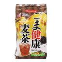 ティーフレッシュ ごま健康麦茶(12.5g*40袋入)