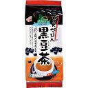OSKべっぴん黒豆茶(5g*22袋)