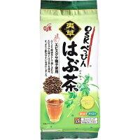 OSK べっぴんはぶ茶(6g*24袋入)