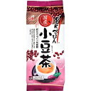 OSK べっぴん国産小豆茶(6g*20袋入)
