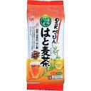 OSK べっぴん国産はと麦茶(5.5g*24袋入)