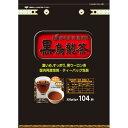 OSK 福建省・強・深発酵黒烏龍茶(5g*104袋入)