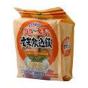 小谷穀粉 OSK 玄米炊込飯 40gX10