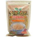 OSK 発芽玄米 炊込ごはん(400g)