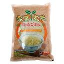OSK 発芽玄米 炊込ごはん(1kg)