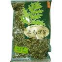 OSK よもぎ茶(100g)
