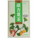 OSK 銀杏葉茶(5g*32袋入)