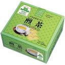 小谷穀粉 OSK ニューファミリー 煎茶 50P 2gX50