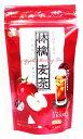 小谷穀粉 林檎麦茶 12P 60g
