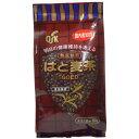小谷穀粉 OSK 丸はと麦茶ゴールド 350g