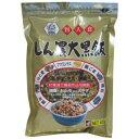 OSK 10種調合 しん農大黒飯(400g)