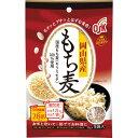 OSK 岡山県産 もち麦(20g*5袋入)