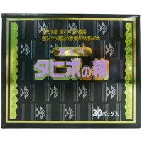 OSK タヒボの精 ティーバッグ(タヒボ茶)(1.5g*30袋入)