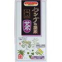 OSK センナ茎茶 3gX16袋