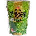 OSK 粉末大麦若葉(100g)