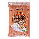 小谷穀粉 精選皮除り 焙煎ハト麦 250g