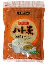 OSK ハト麦粉 粉末焙煎(250g)