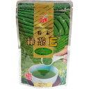 OSK 緑茶Eライフ(100g)