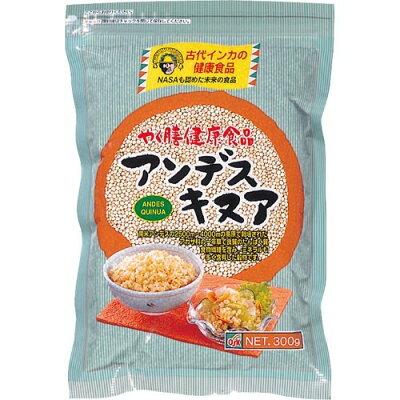 OSK やく膳健康食品 アンデスキヌア(300g)